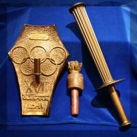 La Compagnia dei Tedofori ricorda il passaggio della fiaccola olimpica da Messina nel 1960