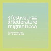 """Palermo - VII Festival delle Letterature Migranti: """"Corpo Condiviso"""""""