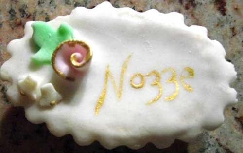 Unique Wedding Ideas Transform Great Decorated Cookies