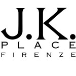 J.K.-Place-Firenze-Official-Logo