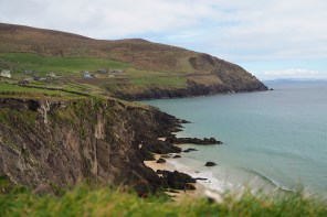 Ireland : my 10-day itinerary