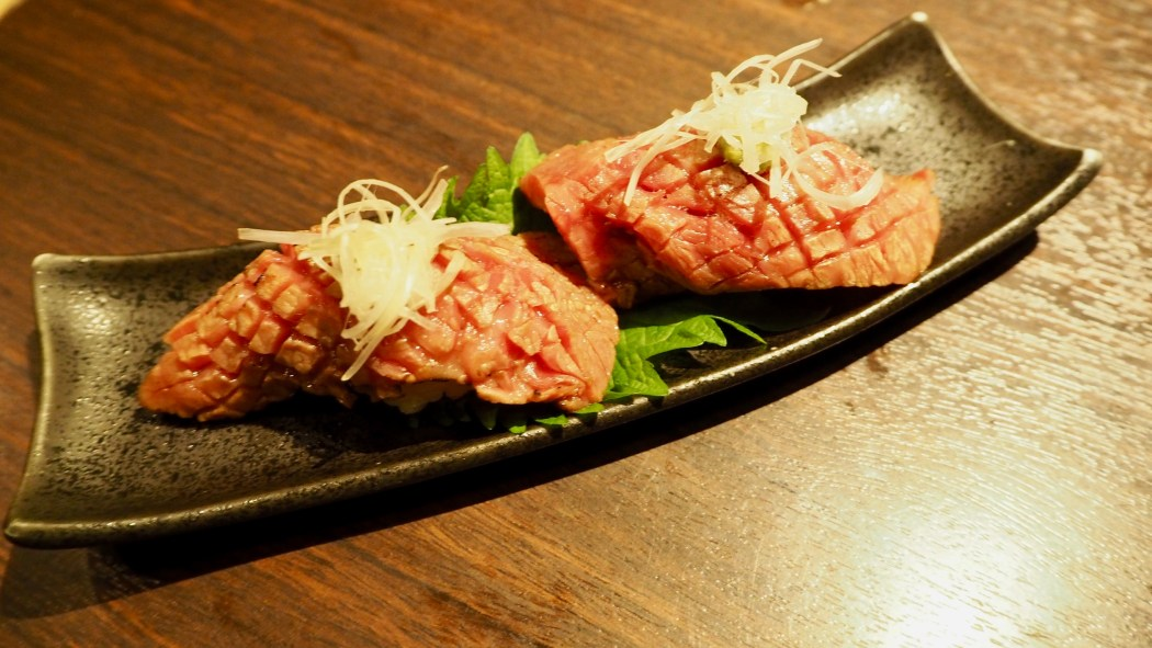 Image result for japanese kobe beef dishes
