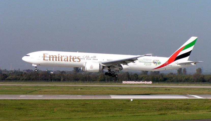 Emirates_B777-300ER