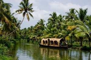 houseboats_in_kottayam_2_438