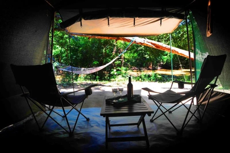 sitting area tent (1)