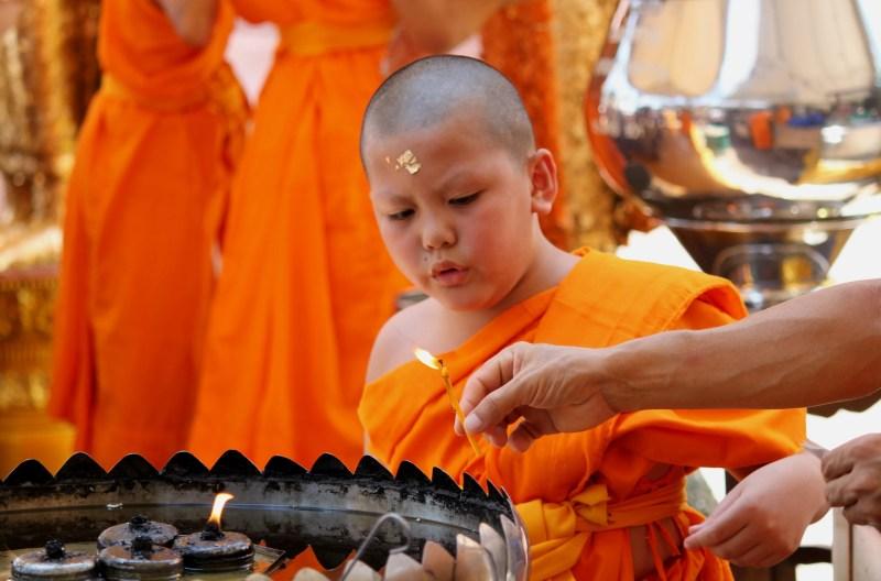 Thailand1_0045