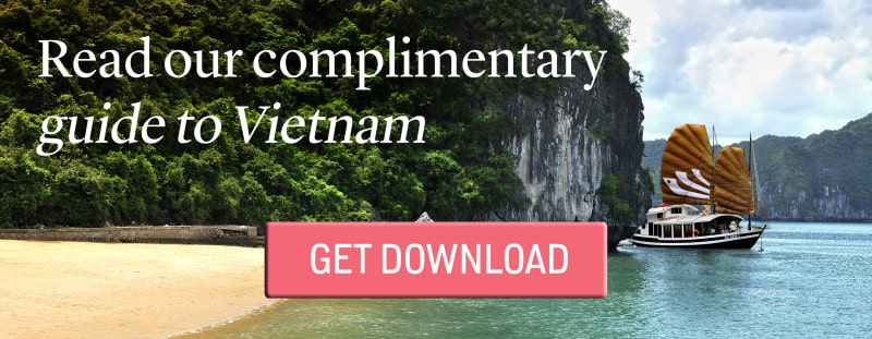 Get Vietnam download2