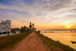 galle-fort-sunrise-1