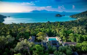 the-datai-langkawi-overview-landscape-2