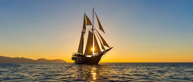 amandira-aman-cruises