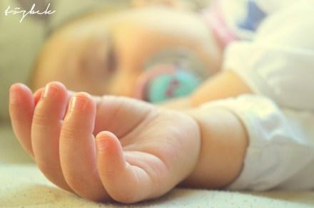 experiencia-bebe-dormir