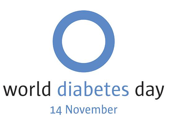 Diabetes infantil, una amenaza en aumento