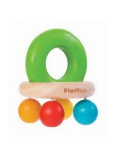 plantoys-sonajero-campana
