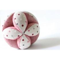 pelota-pikler