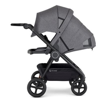 Stokke Beat reclinado total