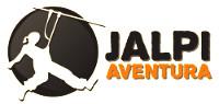 Jalpi Aventura logotipo