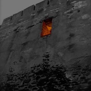 Castillo Sohail en Fuengirola
