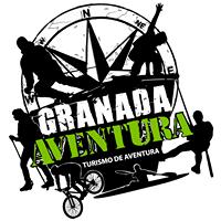 Logotipo de Granada Aventura