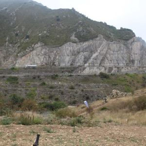 Oficina de Información de Montes Obarenes