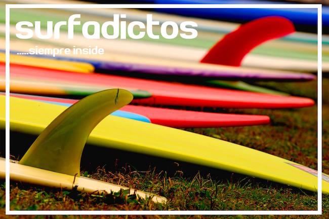 c799d643c Alquiler de material de surf en San Vicente de la Barquera - Experiencias  Turismo  Actividades sólo para ti