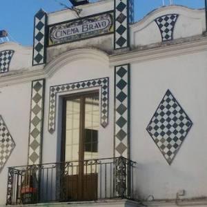 Conjunto histórico artístico en Fregenal de la Sierra