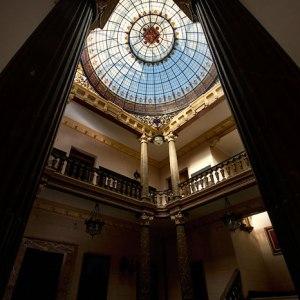 Museo etnográfico de Don Benito
