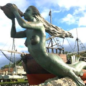 Visita guiada Santander