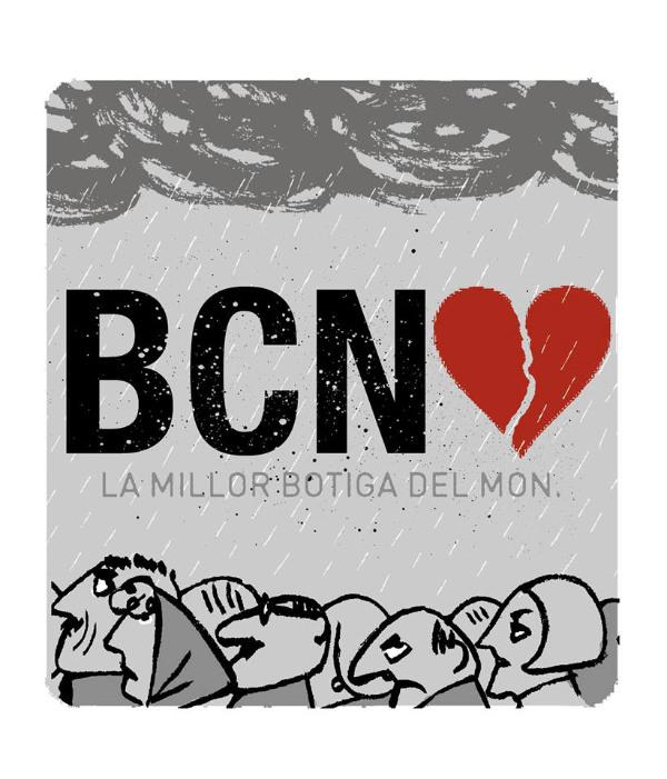 /movimiento-de-liberacion-grafica-de-barcelona-experimenta-06.jpg