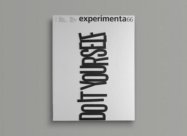 experimenta 66 lavermia cienfuegos