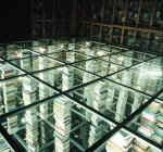 Felisia, 2003.