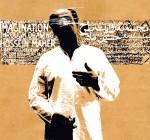 Imagination Through Drawing, exposición de pintura, 2002.