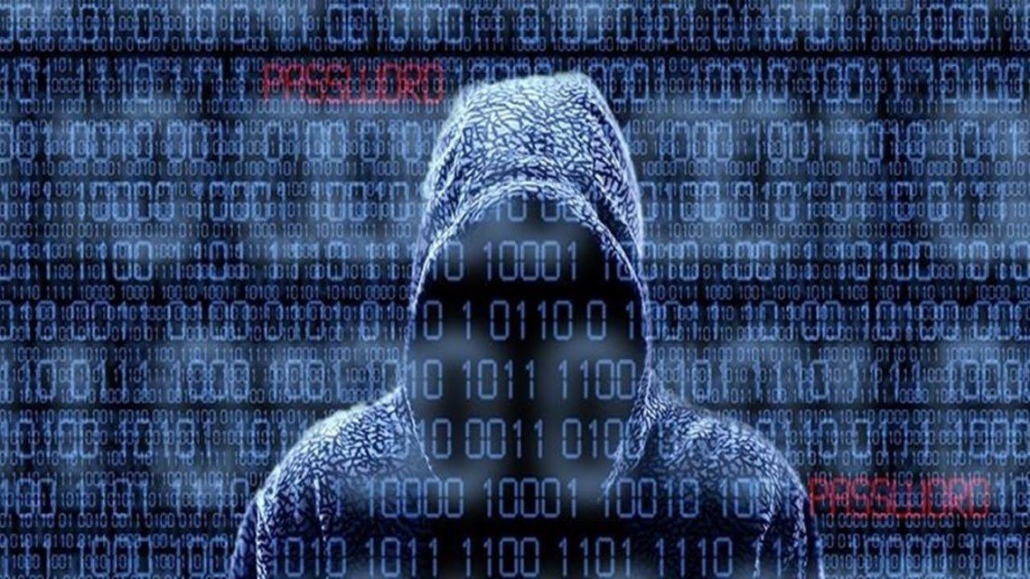 Hacking the Hackers