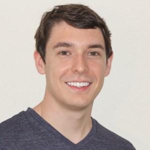 Ryan Brooks
