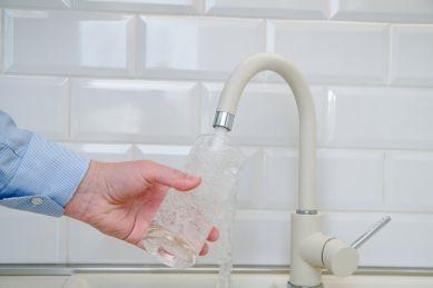 les adoucisseurs d eau ecologiques