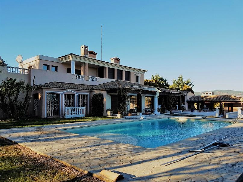 Rfrences De Votre Expert Immobilier Dans Le Var Expertae