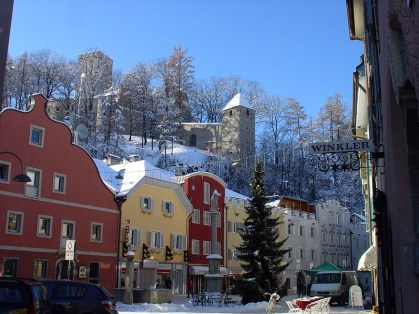 bruneck-altstadt-winter