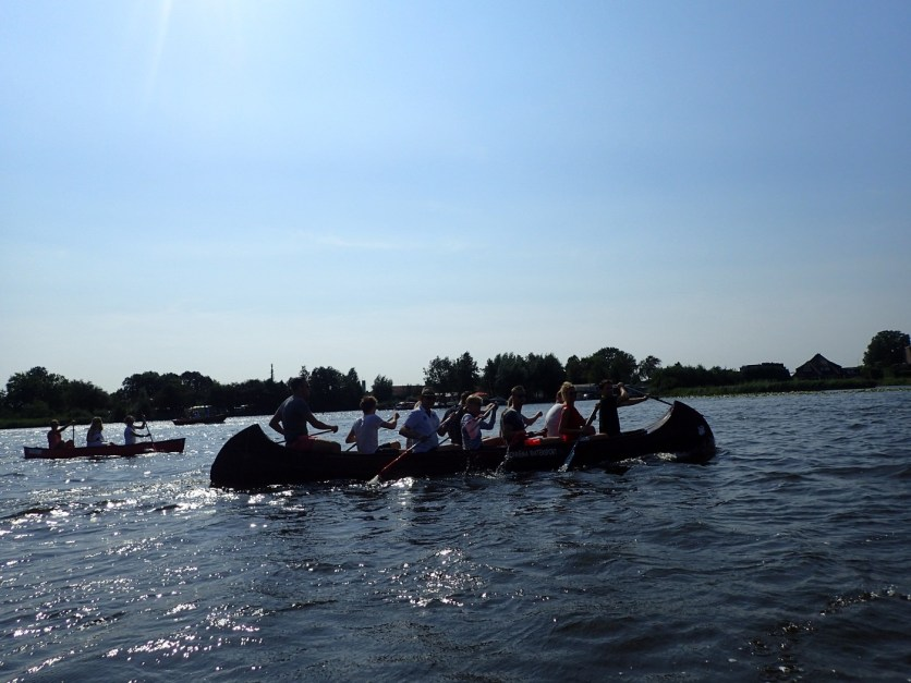 teambuilding-event-artexis-easyfairs-259