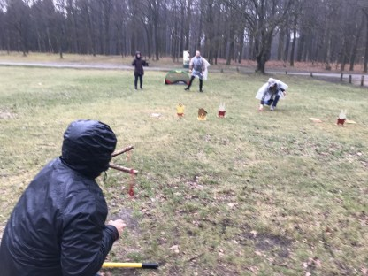 Nike in actie Fat Max E-step en teambuilding (30)