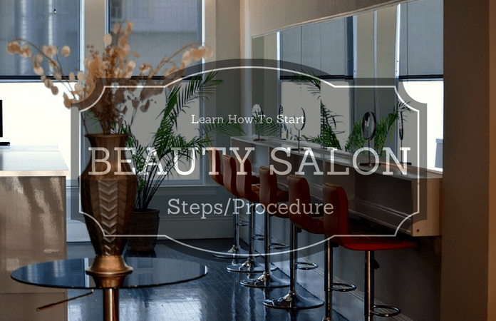 Starting a hair beauty salon business in india for A beauty salon business plan