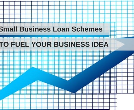indian government business loan