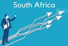 business opportunities South Africa
