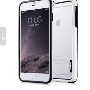 Bumper Baseus pour iPhones 6 Plus