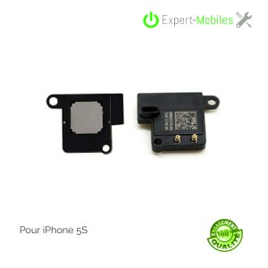 Ecouteur interne iPhone 5S