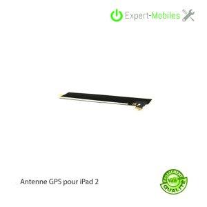 Antenne GPS pour iPads 2 modèles A1395 1396 1397
