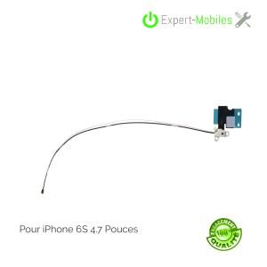 Antenne wifi de remplacement pour iPhone 6S 4.7 Pouces