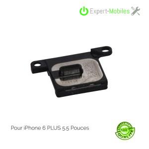 Ecouteur interne oreille pour iPhone 6 Plus