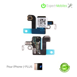 Module antenne wifi iPhone 7 Plus