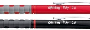 Tehnicka olovka 0.5 Rotring Tikky