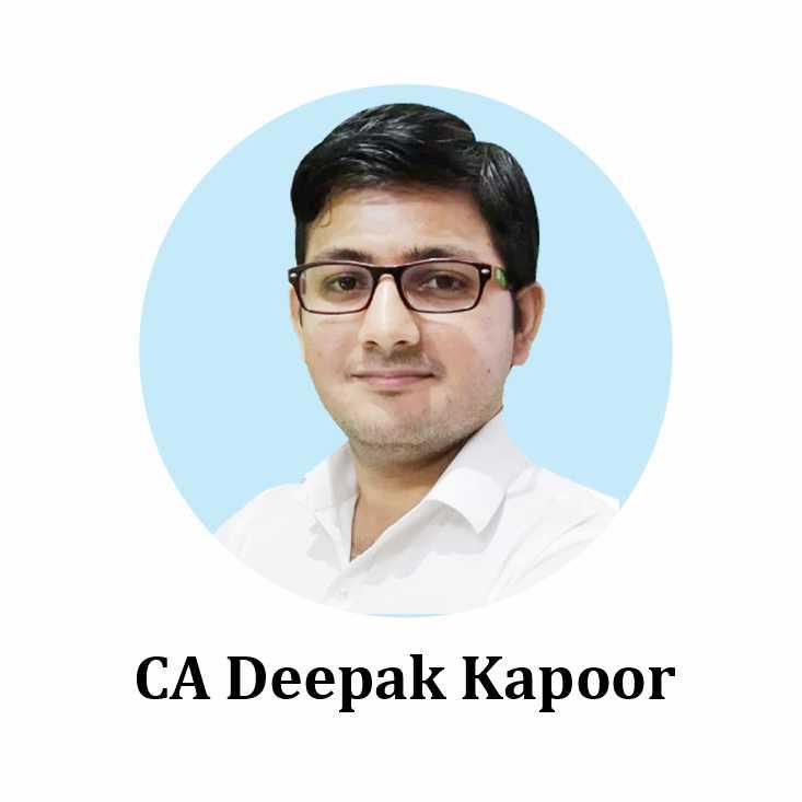 https://www.expertbano.com/product-category/faculties/ca-deepak-kapoor/