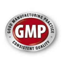 GMP/GDP: When will I be inspected by the Authorities?